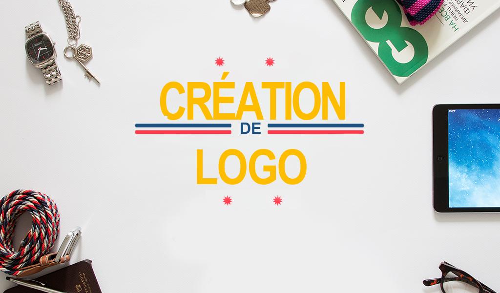 cr ation de logo d 39 entreprise au maroc. Black Bedroom Furniture Sets. Home Design Ideas