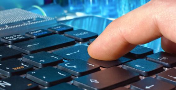 Installation réseau informatique pour les entreprises